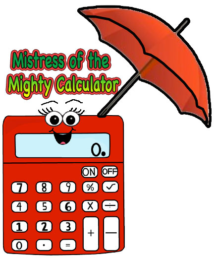 mighty_calculator